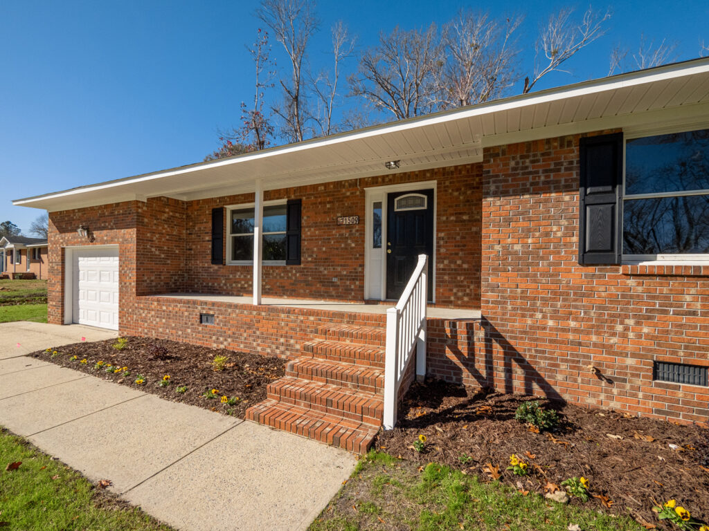 1509-Phillips-Ave-5
