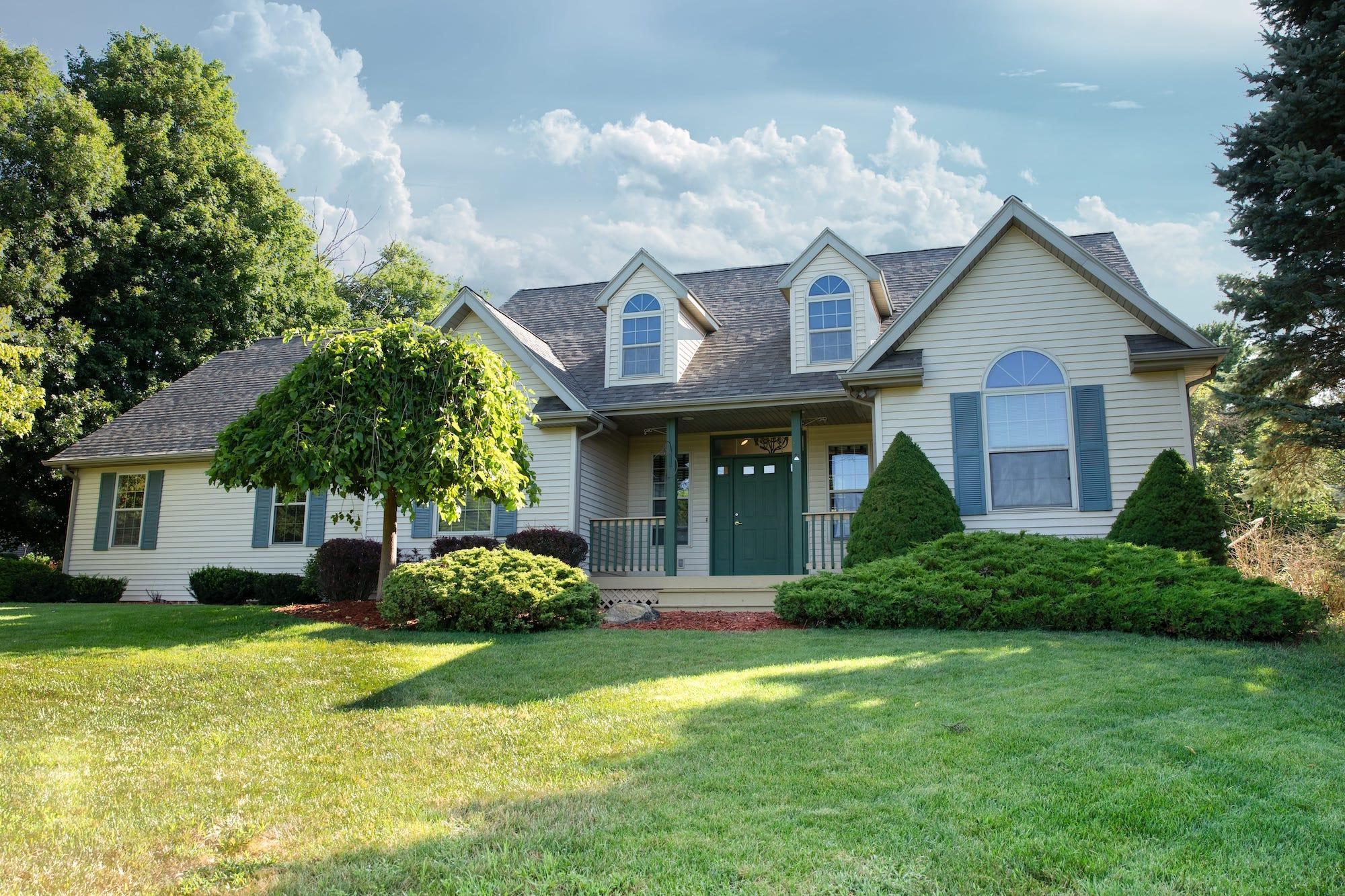 Parent Remodeling, LLC - Roofing, Kitchen and Bath Remodel