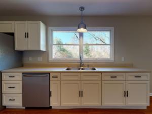 Parent Remodeling, LLC Kitchen Remodel