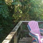 parent-remodeling-new-bern-nc-phillips-before-remodel-13