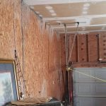 parent-remodeling-new-bern-nc-phillips-before-remodel-20