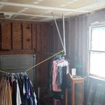 parent-remodeling-new-bern-nc-phillips-before-remodel-21