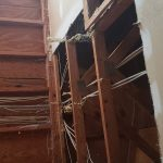 parent-remodeling-new-bern-nc-phillips-before-remodel-22