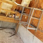 parent-remodeling-new-bern-nc-phillips-before-remodel-31