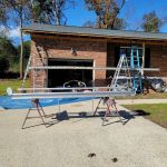 parent-remodeling-new-bern-nc-phillips-before-remodel-35