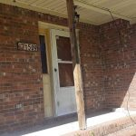 parent-remodeling-new-bern-nc-phillips-before-remodel-7