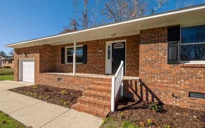Parent Remodeling, LLC Home Remodel